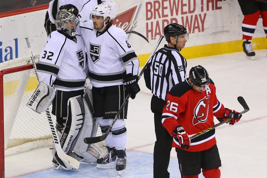 New Jersey Devils Worst Contracts In The 2015 Off-Season 6ff093e89
